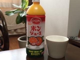 20160828-Pon.JPG