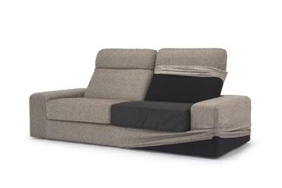 20180626-kino-sofa.jpg