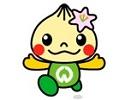 20180914-yaocchi.jpg