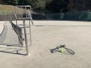 20201124-tennis01.jpg