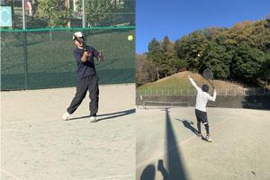 20201124-tennis02.jpg