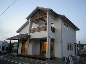 20110307-030501.jpg