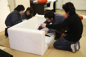 20110319-kaitai-1.JPG