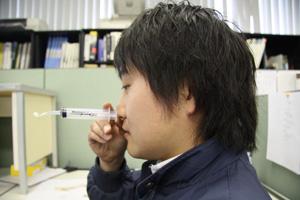 20110415-IMG_4460.JPG