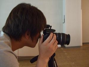 20110513-DSCF8918.jpg