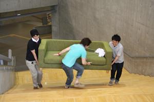20110610-IMG_5368.JPG