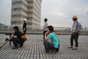 20110610-IMG_5476.JPG