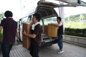 20110624-IMG_5557.JPG