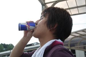 20110624-IMG_5559.JPG