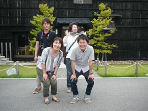 20110722-planning_team.jpg