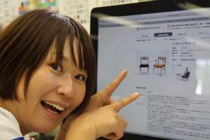 20111003-IMG_6363_20.jpg