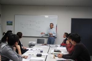 20111029-meeting1.jpg