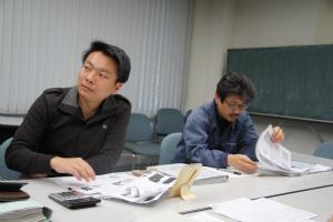 20111029-meeting2.jpg