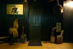 20111029-taka.jpg