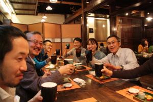 20111029-taka2.jpg