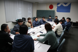 20111221-IMG_7130_1.jpg