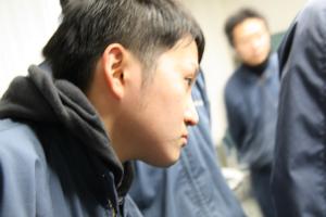 20111221-IMG_7146_1.jpg