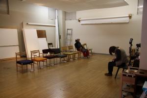 20120203-ズラリ椅子.jpg