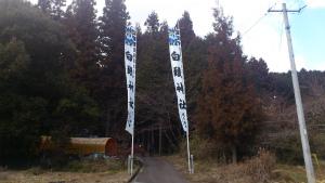 20120213-nobori.jpg