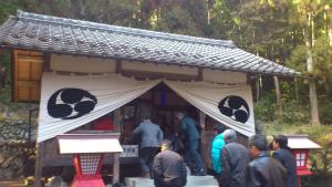 20120213-yasiro.jpg