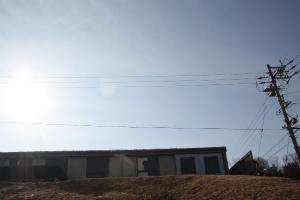 20120223-G0_1.jpg