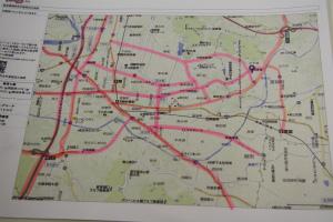 20120228-map2.jpg
