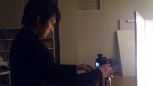 cameramanhotta.jpg