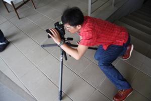 20120619-0618-03.jpg