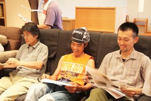 20120810-SS4_1.jpg