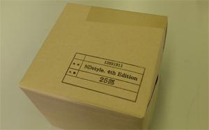 20120810-package.jpg