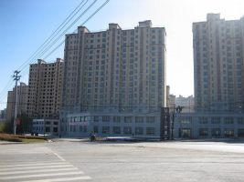 20121112-dalian2_1.jpg