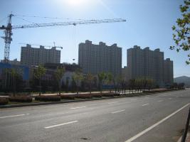 20121112-dalian3_1.jpg