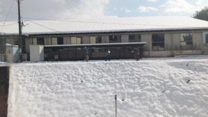 20121213-SNOW.jpg