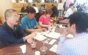 20140605-meeting.jpg