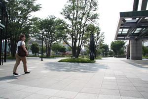 20140621-IMG_8425_1.jpg
