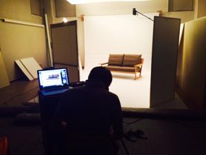 20140731-studio.JPG