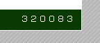 20141205-counter.png