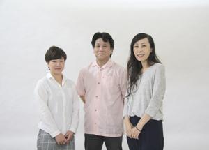 20160607-staff.JPG