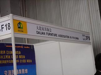 20110317-DSC04725.JPG
