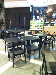 20130801-Tomoe Chairs black 3_1.jpg