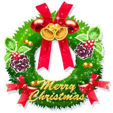 20151224-christmas.jpg