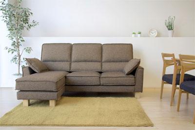 20180705-mut-sofa.jpg